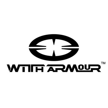 WithArmour