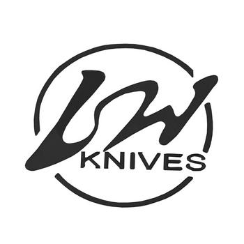 LW Knives